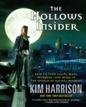 The Hollows Insider book summary, reviews and downlod