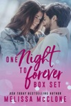 One Night to Forever Box Set: Books 1-4 e-book Download