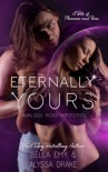 Eternally Yours book summary, reviews and downlod