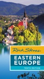Rick Steves Eastern Europe book summary, reviews and download