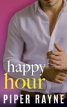 Happy Hour (Charity Case Book 3) book summary, reviews and downlod