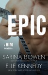 Epic book summary, reviews and downlod