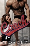 Coach book summary, reviews and downlod