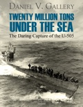 Twenty Million Tons Under the Sea book summary, reviews and download