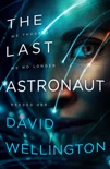 The Last Astronaut book summary, reviews and download