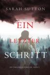 Ein letzter Schritt (Ein Tara-Mills-Thriller - Band 1) book summary, reviews and downlod