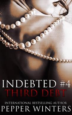 Third Debt E-Book Download