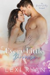 Every Little Promise book summary, reviews and downlod