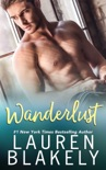 Wanderlust book summary, reviews and downlod