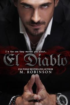 El Diablo E-Book Download