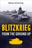 Blitzkrieg book summary, reviews and download