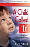 A Child Called It book summary, reviews and download