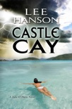 Castle Cay book summary, reviews and download