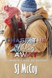 Chase The Blues Away book summary, reviews and downlod