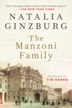 The Manzoni Family book summary, reviews and downlod