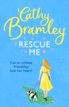 Rescue Me book summary, reviews and download