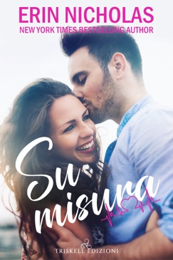 Su misura E-Book Download
