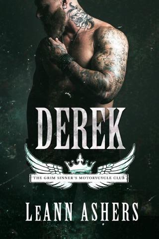 Derek by Draft2Digital, LLC book summary, reviews and downlod