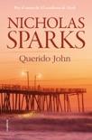 Querido John book summary, reviews and downlod