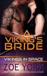 A Viking's Bride book summary, reviews and downlod