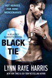 Black Tie book summary, reviews and downlod