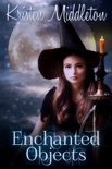 Enchanted Objects book summary, reviews and downlod