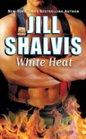 White Heat book summary, reviews and downlod