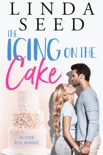 The Icing on the Cake book summary, reviews and downlod