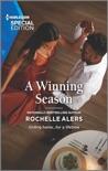 A Winning Season book summary, reviews and downlod