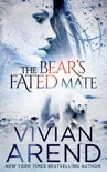 The Bear's Fated Mate book summary, reviews and downlod
