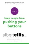 How to Keep People from Pushing Your Buttons book synopsis, reviews