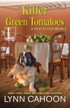 Killer Green Tomatoes book summary, reviews and downlod