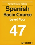 FSI Spanish Basic Course 47 book summary, reviews and downlod