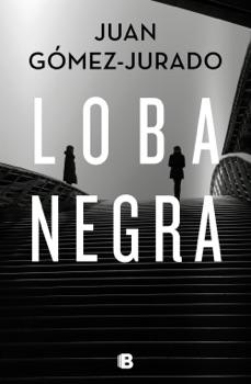Loba negra Resumen del Libro, Reseñas y Descarga de Libros Electrónicos