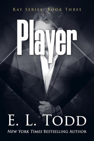 Player by E. L. Todd E-Book Download