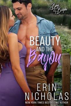 Beauty and the Bayou E-Book Download