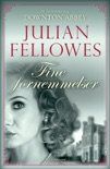 Fine Fornemmelser book summary, reviews and downlod