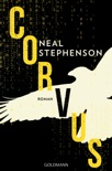 Corvus book summary, reviews and downlod