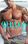 Chaos & the Geek