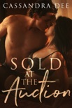 Sold at the Auction book summary, reviews and downlod