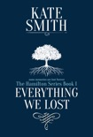 Everything We Lost book summary, reviews and download