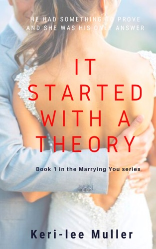It Started With A Theory. by Smashwords, Inc. book summary, reviews and downlod
