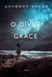 O dívce Grace book summary, reviews and downlod