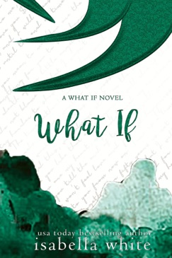 What if E-Book Download