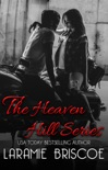 The Heaven Hill Series book summary, reviews and download