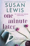 One Minute Later book summary, reviews and downlod