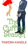 The Cuffing Season book summary, reviews and download