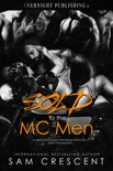 Sold to the MC Men book summary, reviews and downlod