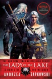 The Lady of the Lake book summary, reviews and downlod