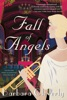 Fall of Angels book image